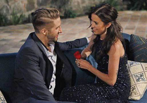 summer-tv-winners-losers-the-bachelorette