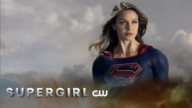 supergirl-cw