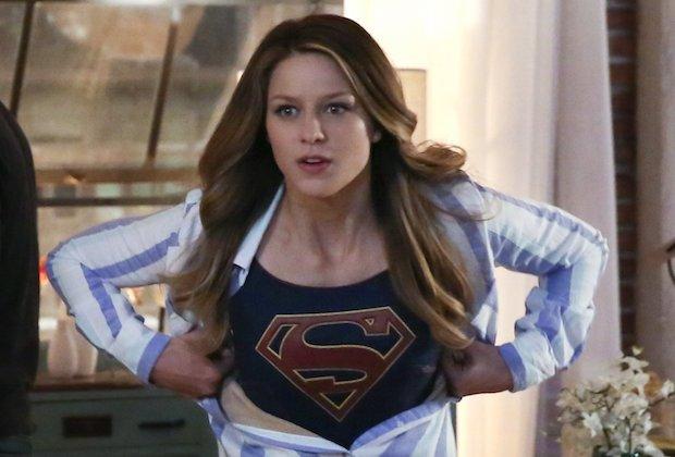 supergirl-finale-strip