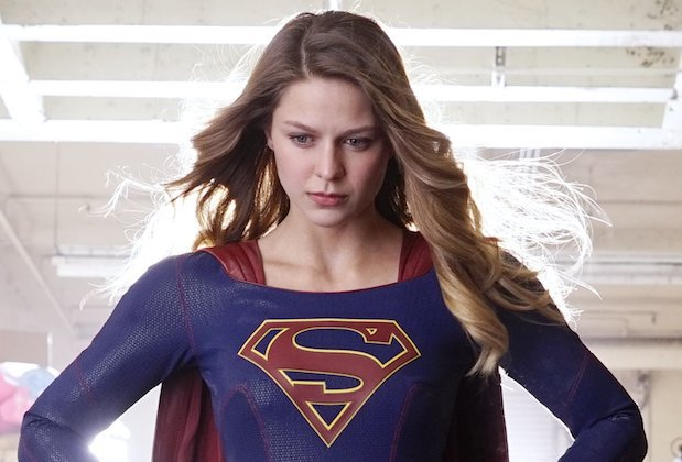 supergirl-renewed-season-2