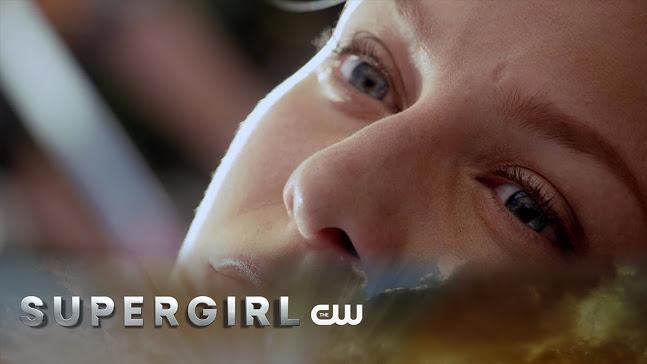 supergirl-seson-2-trailer