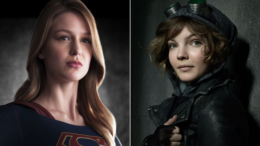 supergirl-vs-gotham-monday-nigihts-fall-2015