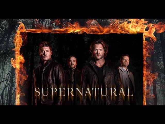 supernatural-2016-promo