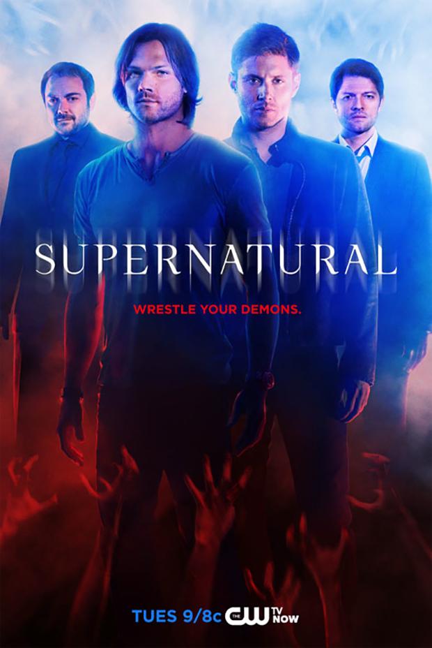 supernatural-cw-s10