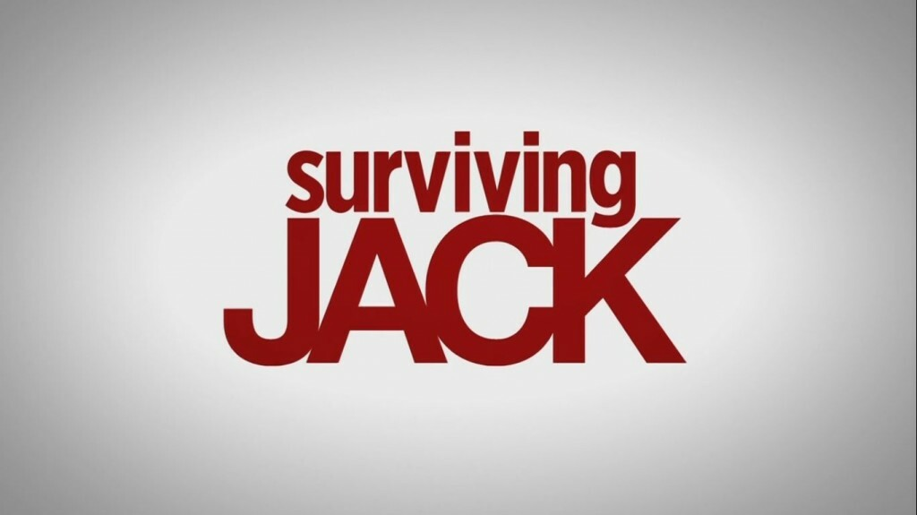 surviving-jack