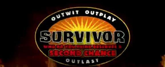 survivor-season-31
