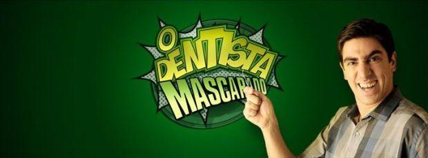 teaser-o-dentista-mascarado