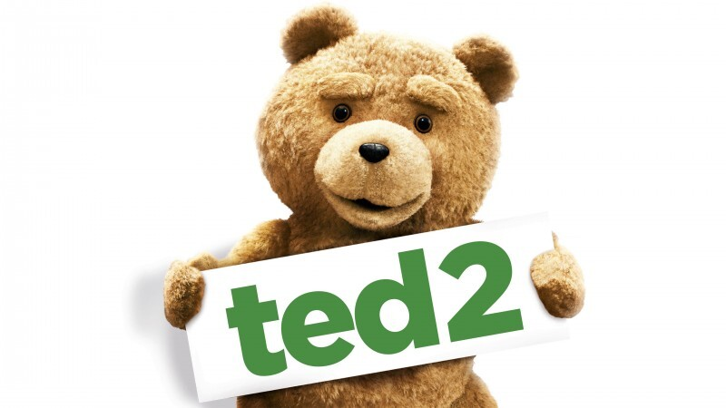 ted-2_01