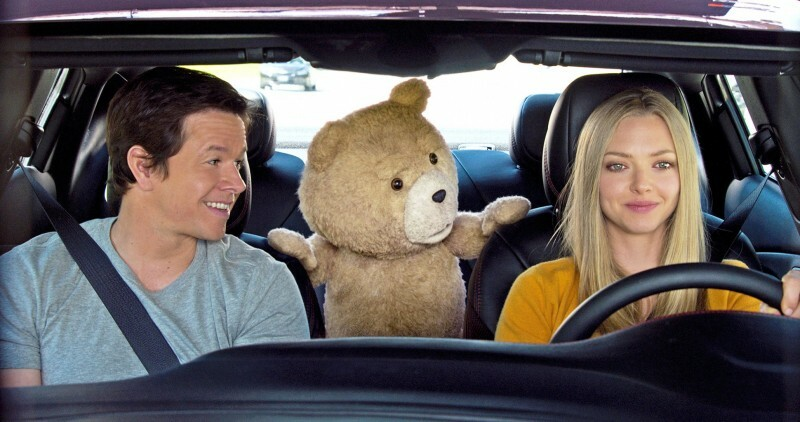 ted-2_02