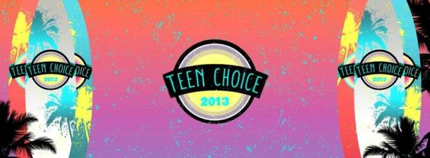 teen-choice-awards-2013