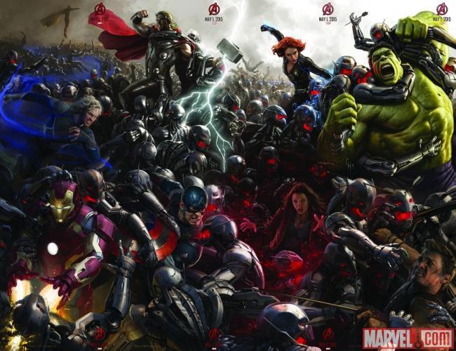the-avengers-2-main