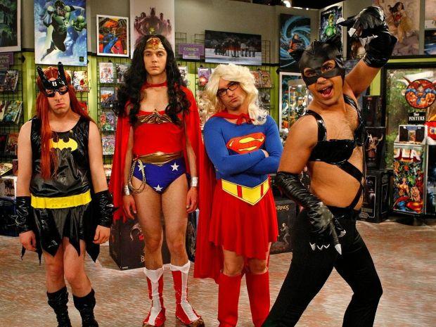 the-big-bang-theory-herois