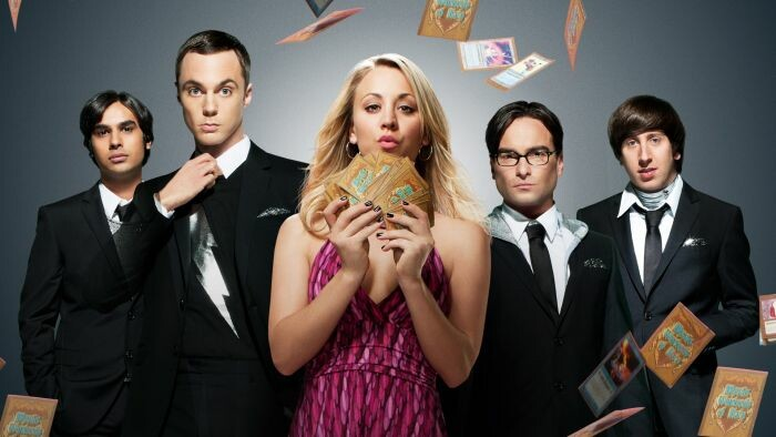 the-big-bang-theory-season5
