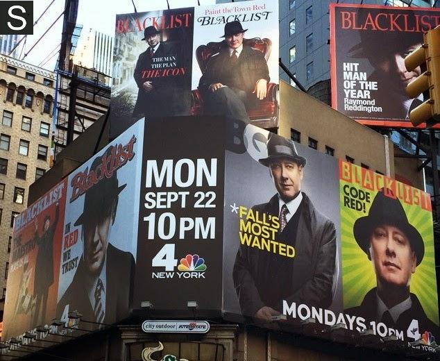 the-blacklist-billboard