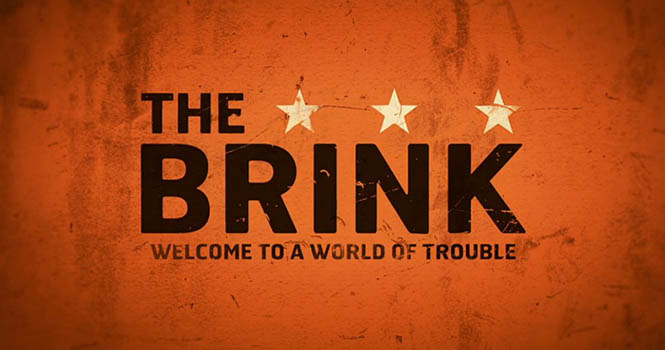 the-brink-hbo