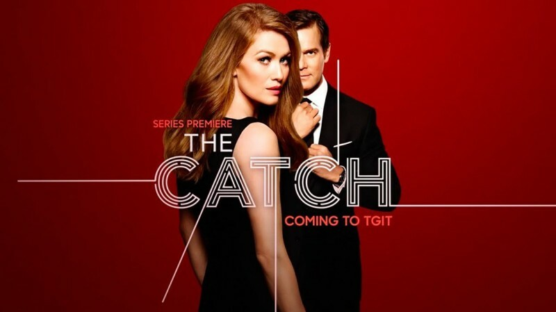the-catch-abc