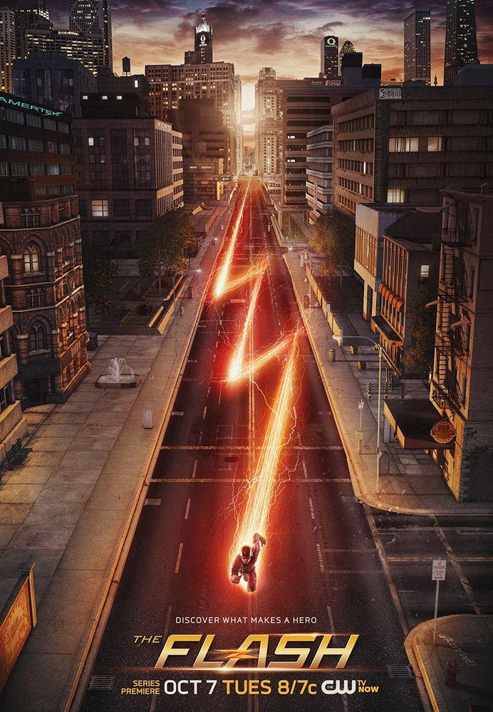 the-flash-cartaz-full