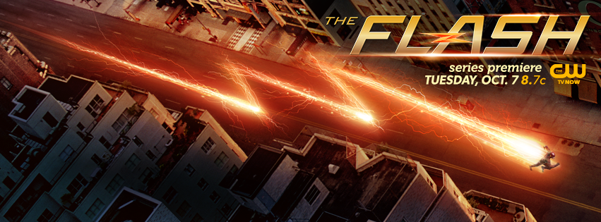 the-flash-cw-banner