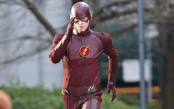 the-flash-run