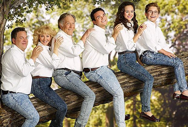 the-goldbergs-dirty-dancing-episode