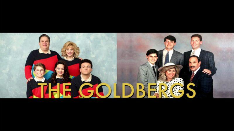 the-goldbers-2013-05