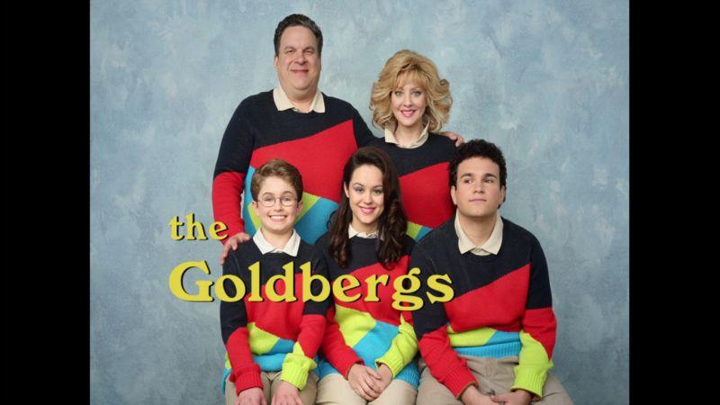 the-goldbers-title