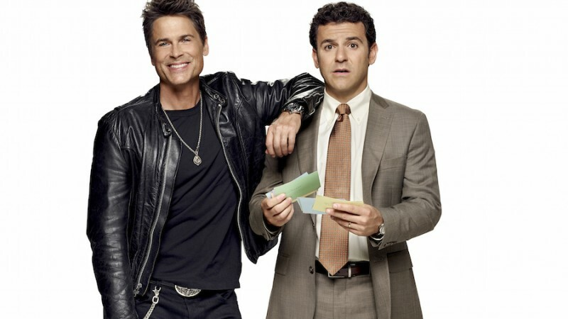 the-grinder-rob-lowe-fred-savage-fox