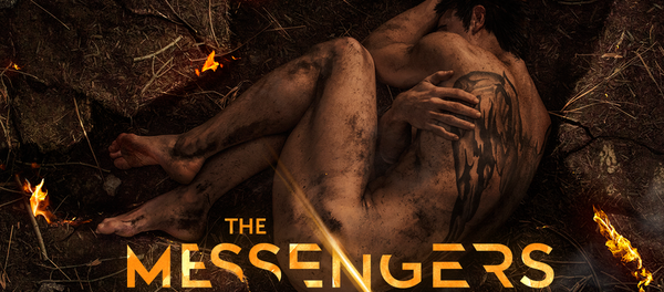 the-messengers-cw