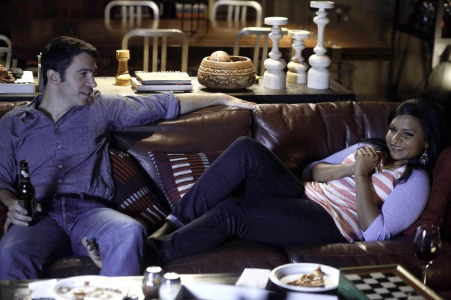 the-mindy-project-emmy-snubs2