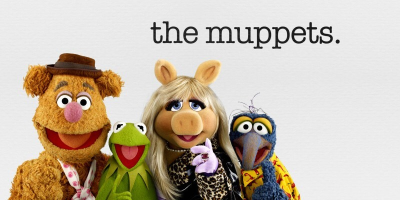 the-muppets-abc-topo