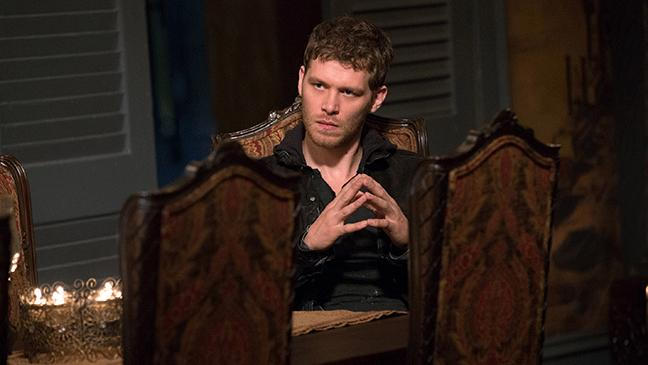 the-originals-cw
