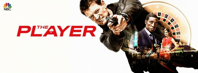the-player-nbc