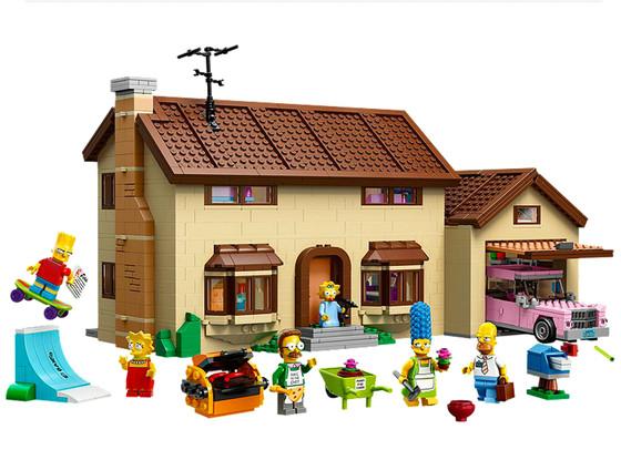 the-simpsons-lego