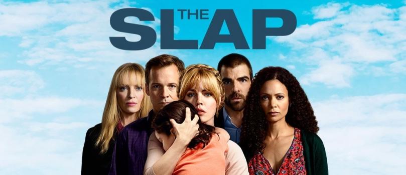 the-slap-nbc