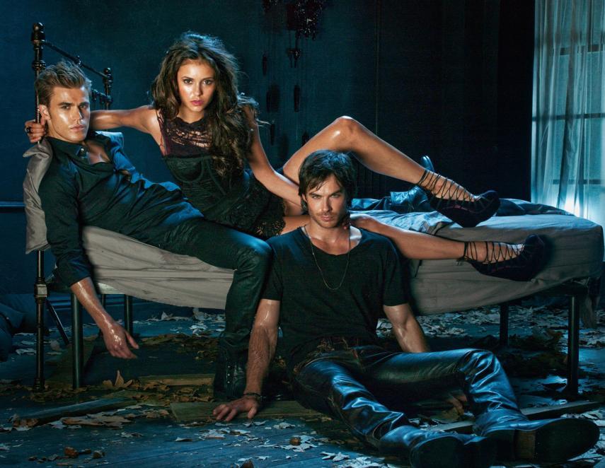 the-vampire-diaries-2014