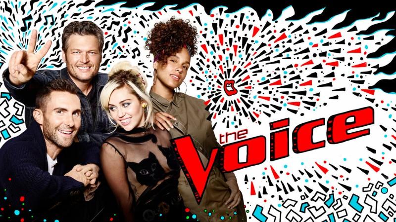 the-voice-season-11