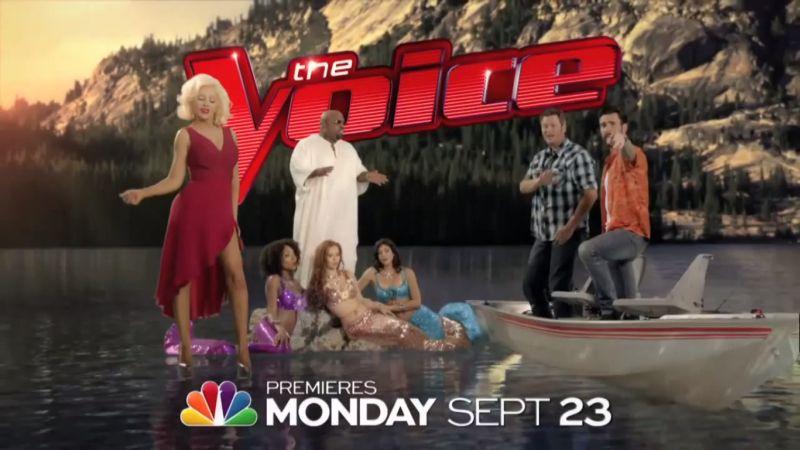 the-voice-season-5-promo-reunite