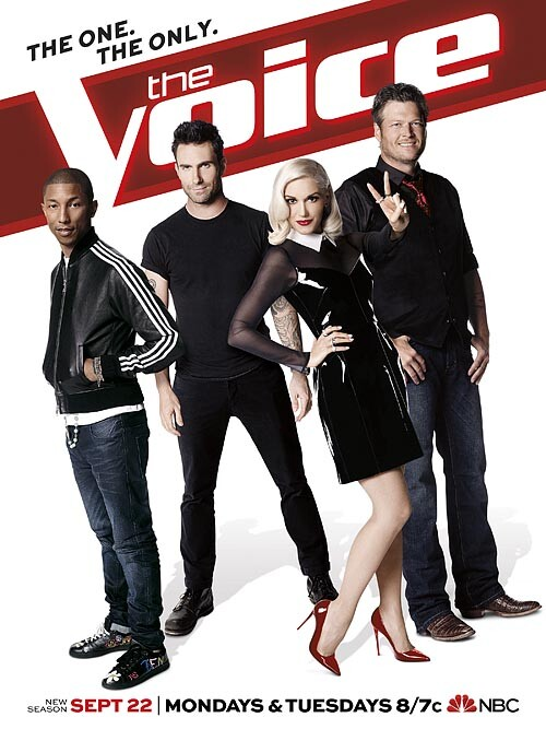 the-voice-season-7