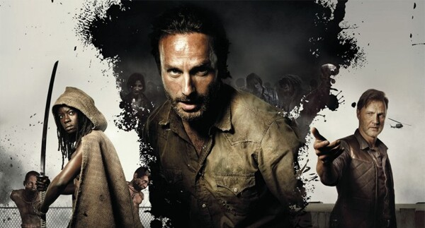the-walking-dead-season-3-banner.jpg