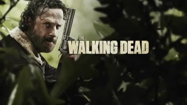 the-walking-dead-teaser