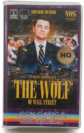 the-wolf-vhs