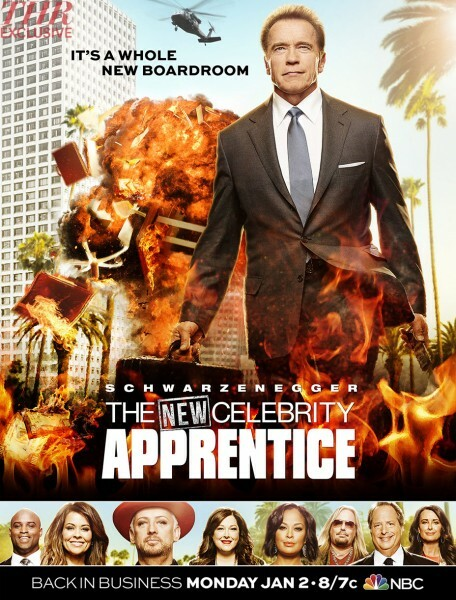 the_apprentice_-_arnold_-_key_art_-h_-_2016_copy