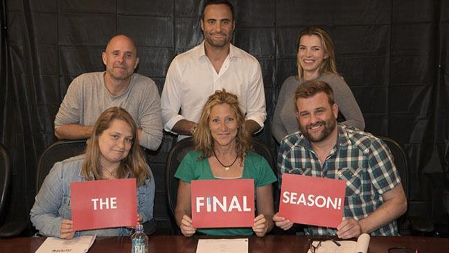 the_finalseason