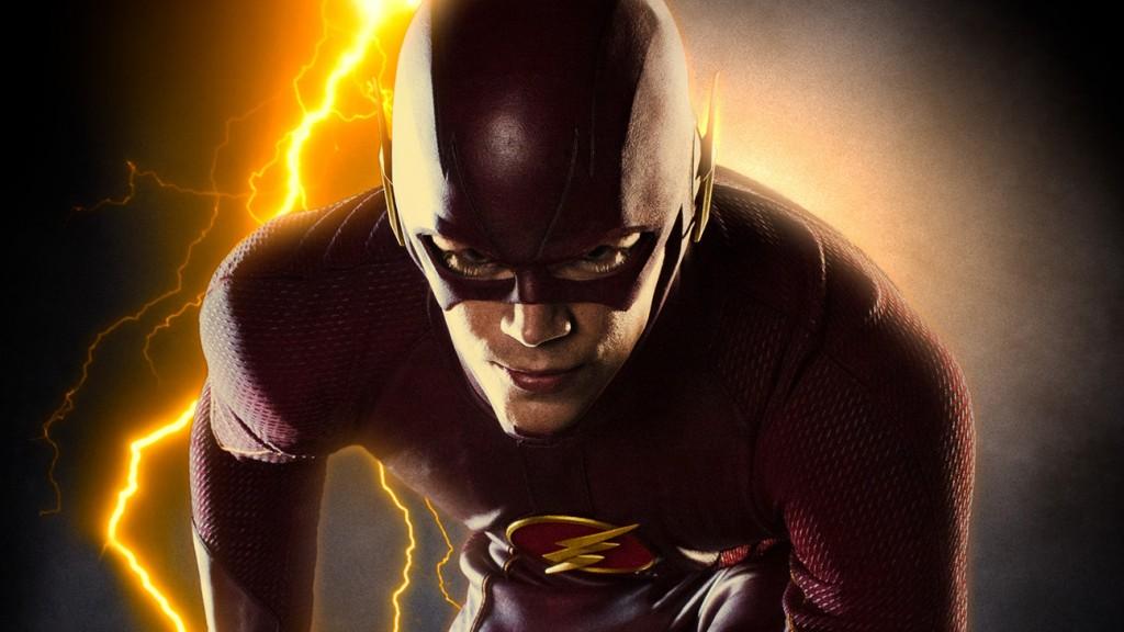 the_flash_cw