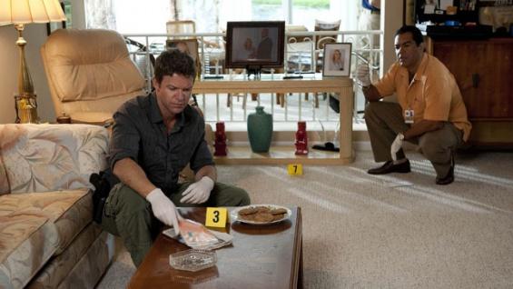 the_glades_crime_scene_-_h_2011