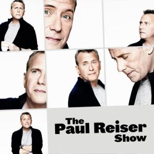 the paul reiser show nbc 300x300 - The Paul Reiser Show é cancelado após 2 episódios, e é a pior estreia de comédia da história da NBC