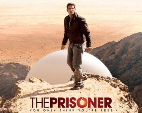 the_prisoner_2009