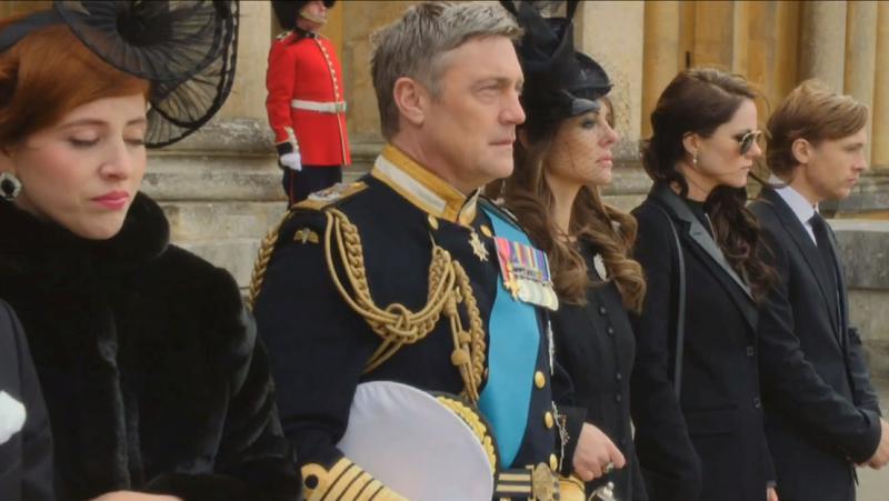 the_royals