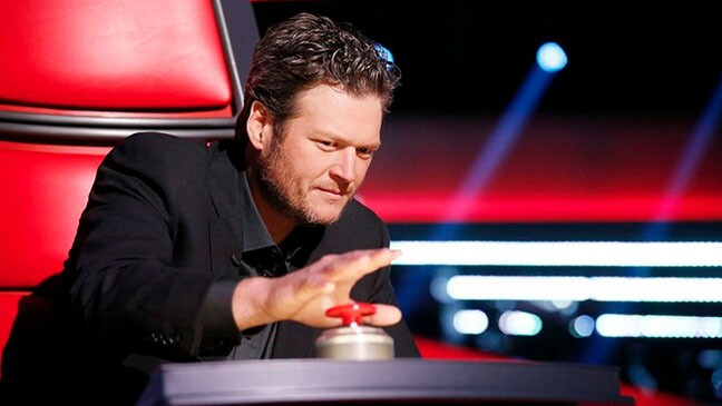 the_voice_blake_shelton_blind_auditions