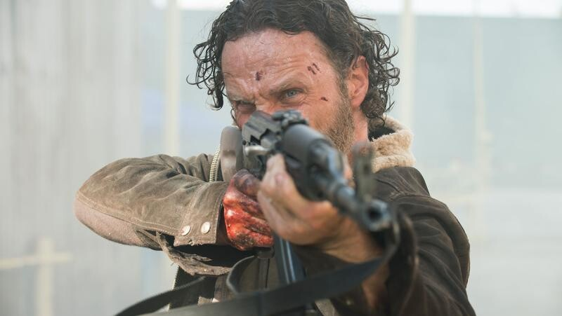 the_walking_dead_s05_e01_ak_still